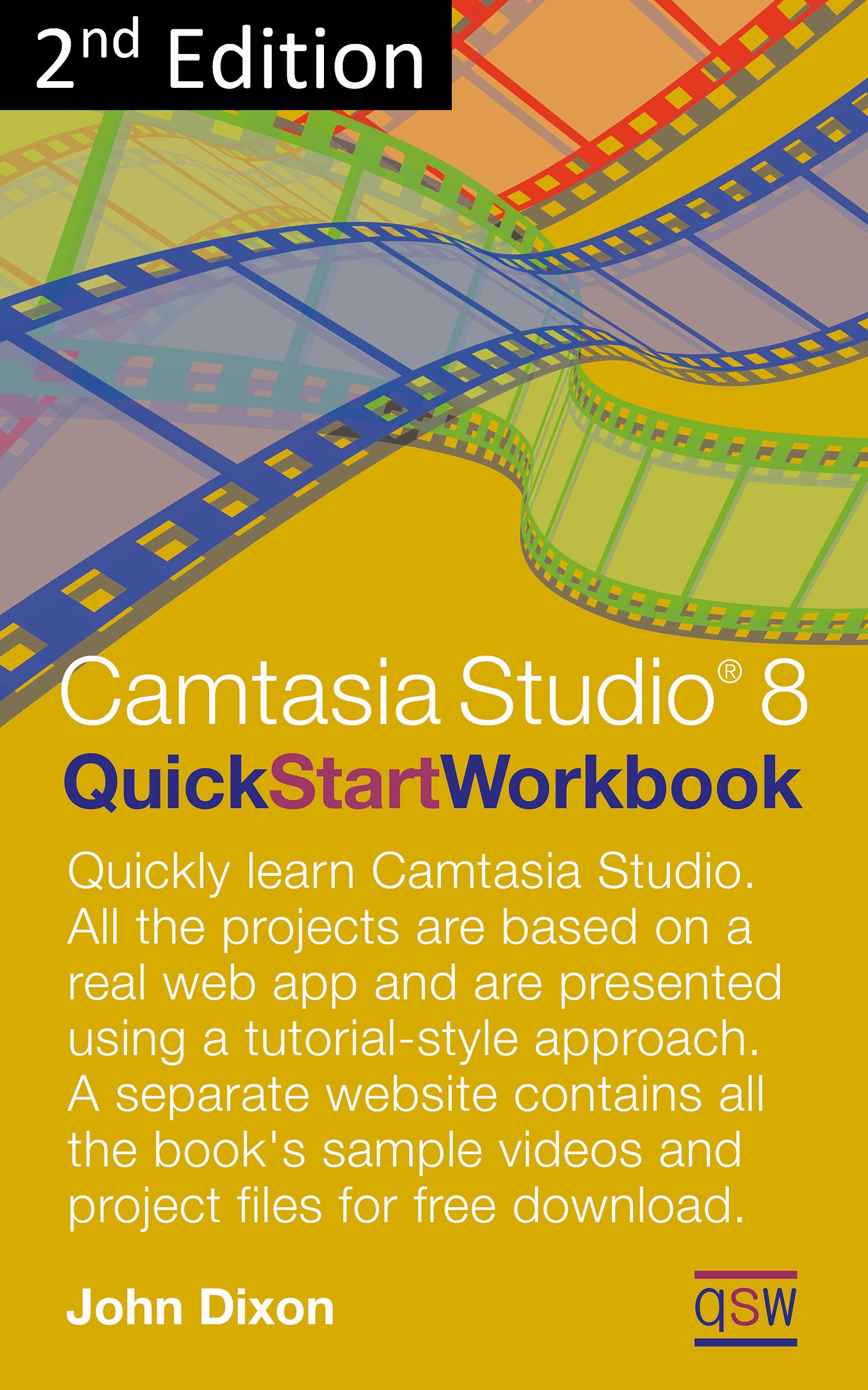 how to use camtasia studio 8 for free